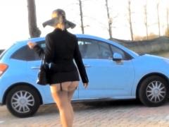 amateur-girls-voyeur-intercourse-in-public-place