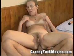 Gianna Michaels Tit Fuck