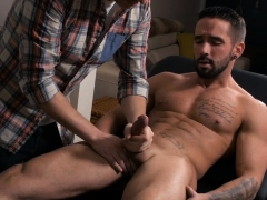 a-masseur-strokes-client-s-stiff-penis