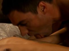 sensual cunt loving massage