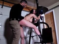 fetish-punishment-kyra-rose-in-military-sex-pricomrade-s