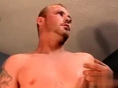 Naked Handicapped Men Gay Porn Matt Has The Most