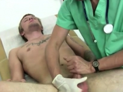 Man Movieture Sperm And Sex Full Length Gay Porn Removing