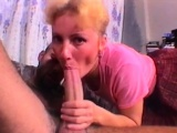 russian milf analfucked hard by big cock
