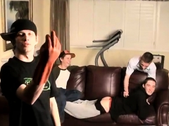 gay-male-ball-spanking-video-an-orgy-of-boy-spanking