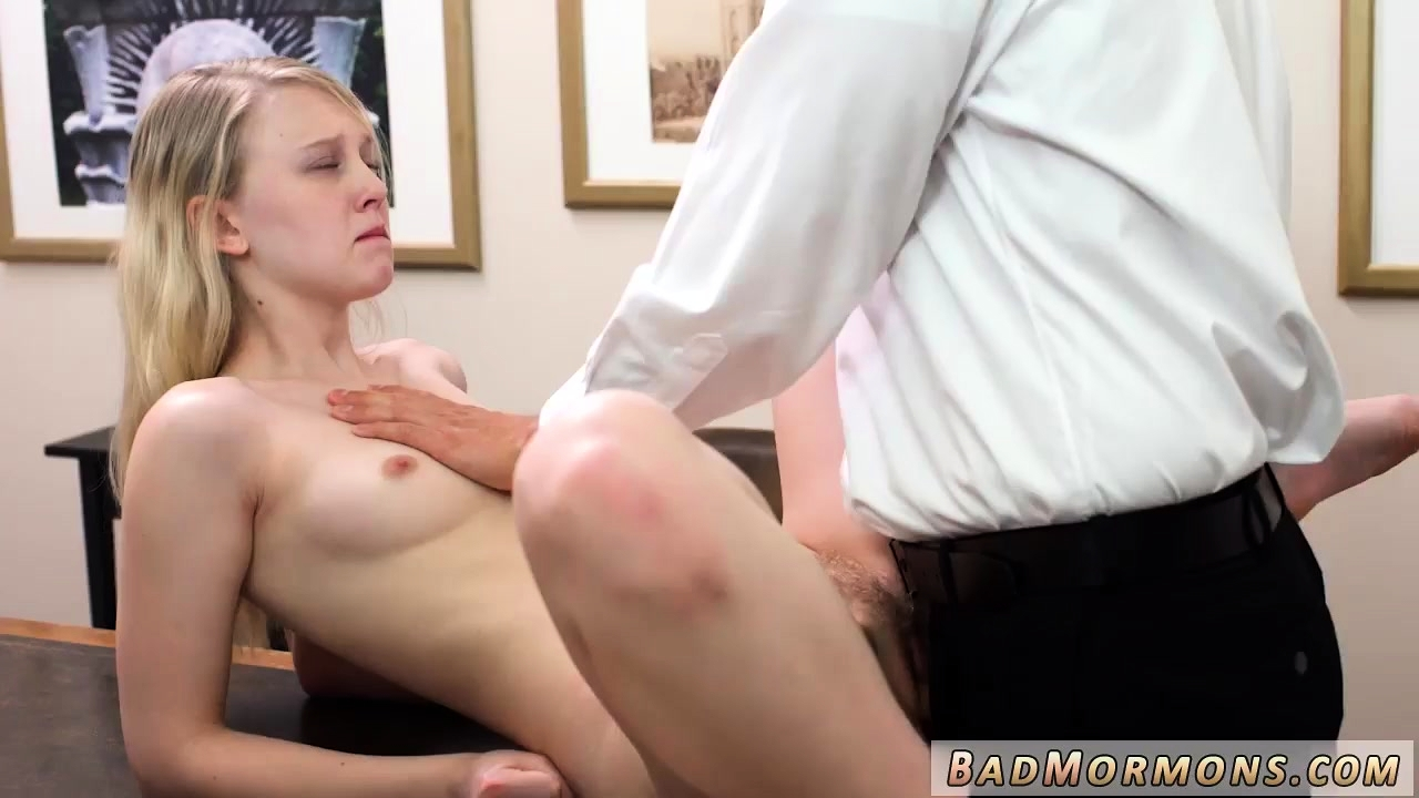 Teen Fucked First Time Caught