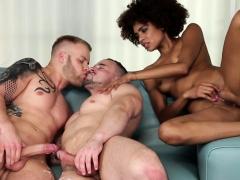 bisexual-guys-swap-cum