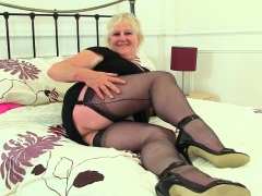 you-shall-not-covet-your-neighbour-s-milf-part-62