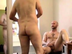 diaper-messing-story-boy-gay-kinky-fuckers-play-swap