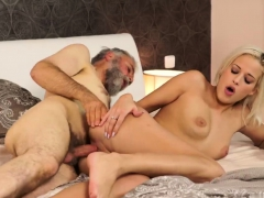 milf-fuck-surprise-your-gf-and-she-will-screw-with-your