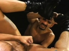 gay-sex-video-of-beautiful-men-free-fire-xxx-lean-and