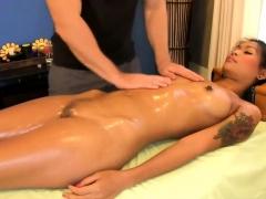 chantana-sucks-cock-after-massage