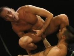 gay-twinks-free-fisting-porn-and-bondage-xxx-club