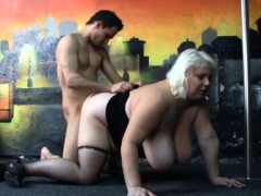 huge-boobs-blonde-gives-head-and-doggy-fucked