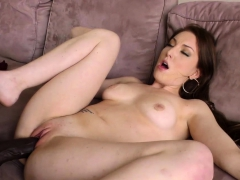 Interracial Sex With Jessie Wylde And Mandingo