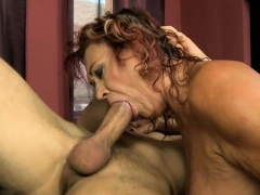 hot-mature-sex-and-cumshot