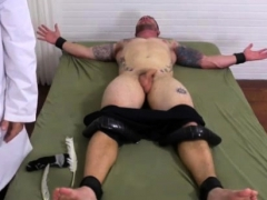 gay-sex-in-sports-clint-gets-naked-tickle-treatment
