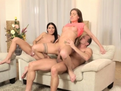 daddy-dick-mom-s-2-duddy-s-daughters-getting-mischievous