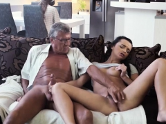 angry daddy and old woman anal first time what would you