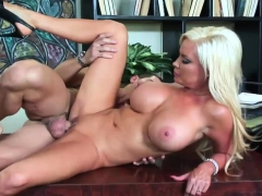 girl-with-big-tits-rides-a-dick
