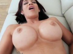 friends-mom-ryder-skye-in-stepmother-sex-sessions