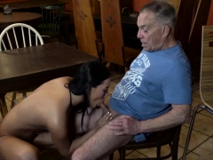 Hd Blowjob Compilation Can You Trust Your Girlcompeer