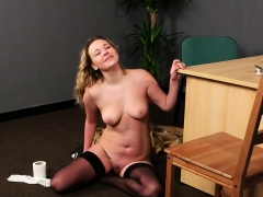 flirty-peach-gets-cum-shot-on-her-face-sucking-all-the-load5