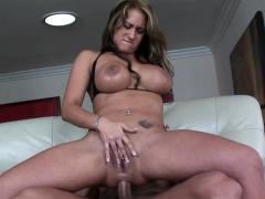busty-slut-gets-her-asshole-plunged-hard