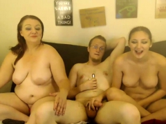 amateur-bbw-threesome