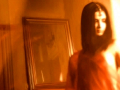 Seduction Dance By Indian Milf