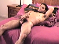 Sucking Off Straight Boy Franco