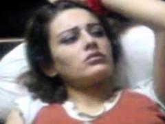 middle-eastern-arab-iran-turkish-couple-homemade-sex