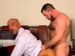 Bear Vs Gay Twink Galleries First Time Colleague Butt