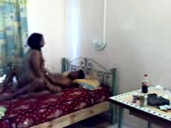 Indian Desi Squirting Orgasm Her Desi Pussy On Webcam Porn Video