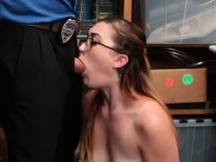 lp-officer-screwed-nerdy-shoplifter-pussy