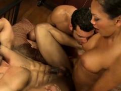 Hot Shemale Tranny Sex Parites - Shemaledreamtube