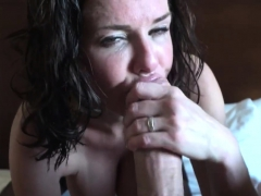 veronica avluv penetrated by manuel ferrara