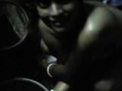 desi-bhabi-hot-nude-bath