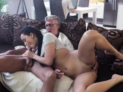 Woman Tied Up And Fucked Hard What Would You Prefer –