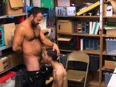 Gay Athletes Having Sex Movietures 21 Yr Old Ebony Male,