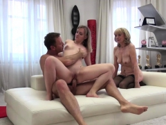 jenny-and-szuzanne-gets-their-ass-fucked
