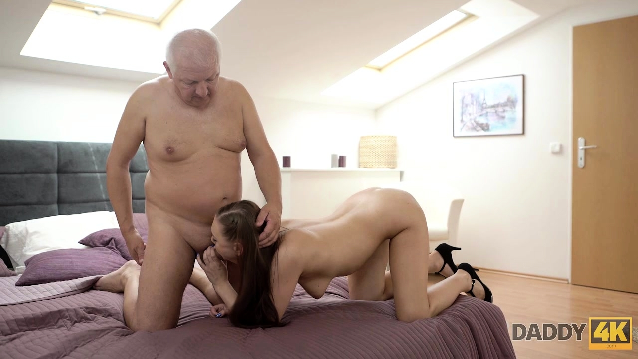 daddy-fuck-his-virgin-maid-amatuer-cum-down-throat-videos