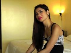 asian-slut-is-seduced-into-banging
