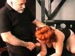 Cute Teen Bondage Porn Clip Scene In Non-professional Scenes