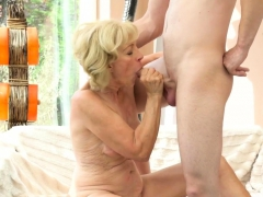 old-grandma-creampied