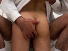 clip-gay-sexy-naked-daddy-men-penis-xxx-elders-garrett