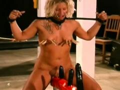 obedient-hottie-rough-breast-slavery-xxx-sadomasochism-show