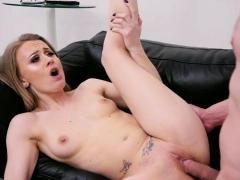 european-pornstar-blowjob-and-facial