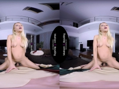 MatureReality – My Hungarian Wife loves Deepthroat POV