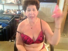 mamie sexy webcam granny sex movies